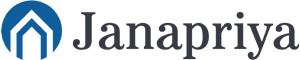 theme-logo
